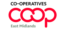 Cooperatives East Midlands